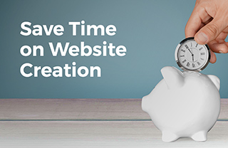 To-Do List: How to Create a Website a Lot Faster in 2020