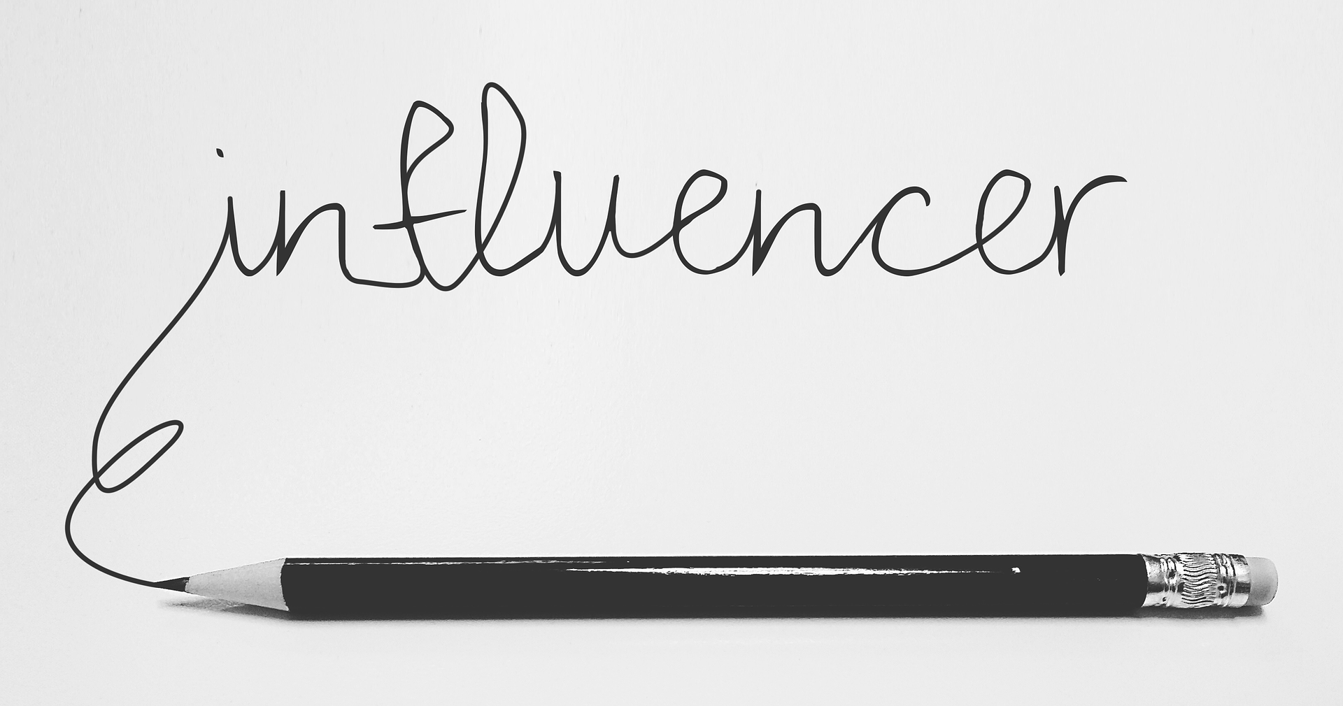 Ways to drive traffic to your website. Influencer marketing