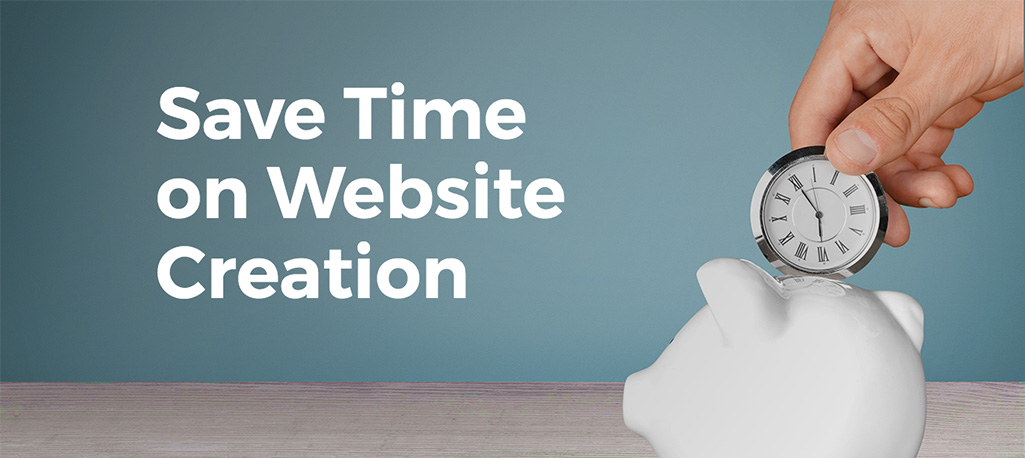 To-Do List: How to Create a Website a Lot Faster