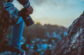 How to Promote Photography Business on Facebook [Complete Guide]