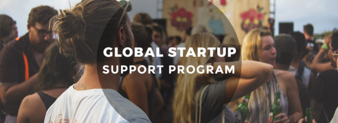 Weblium Studio to Build a Free Full-Fledged Website for Every Startup  in the World