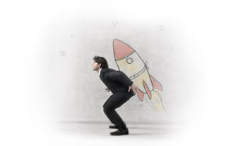 Critical Success Factors of Website Building [Infographic]