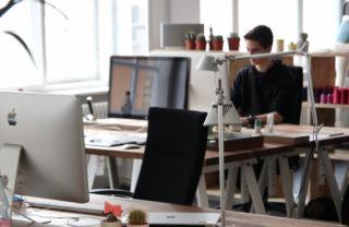 What Do Website Designers Do?