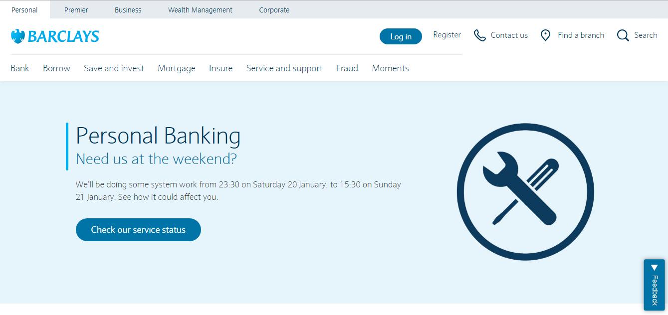 Best financial advisor websites in Europe