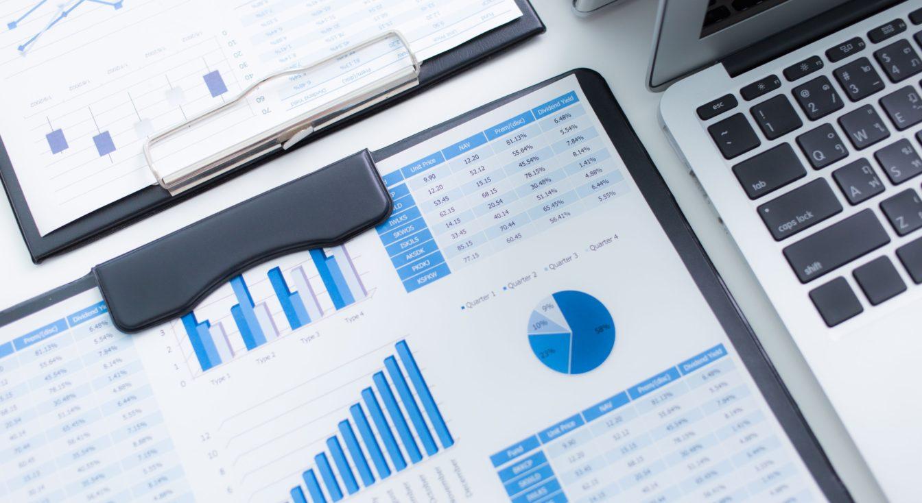 Secrets of the Best Financial Advisor Websites in the World Revealed