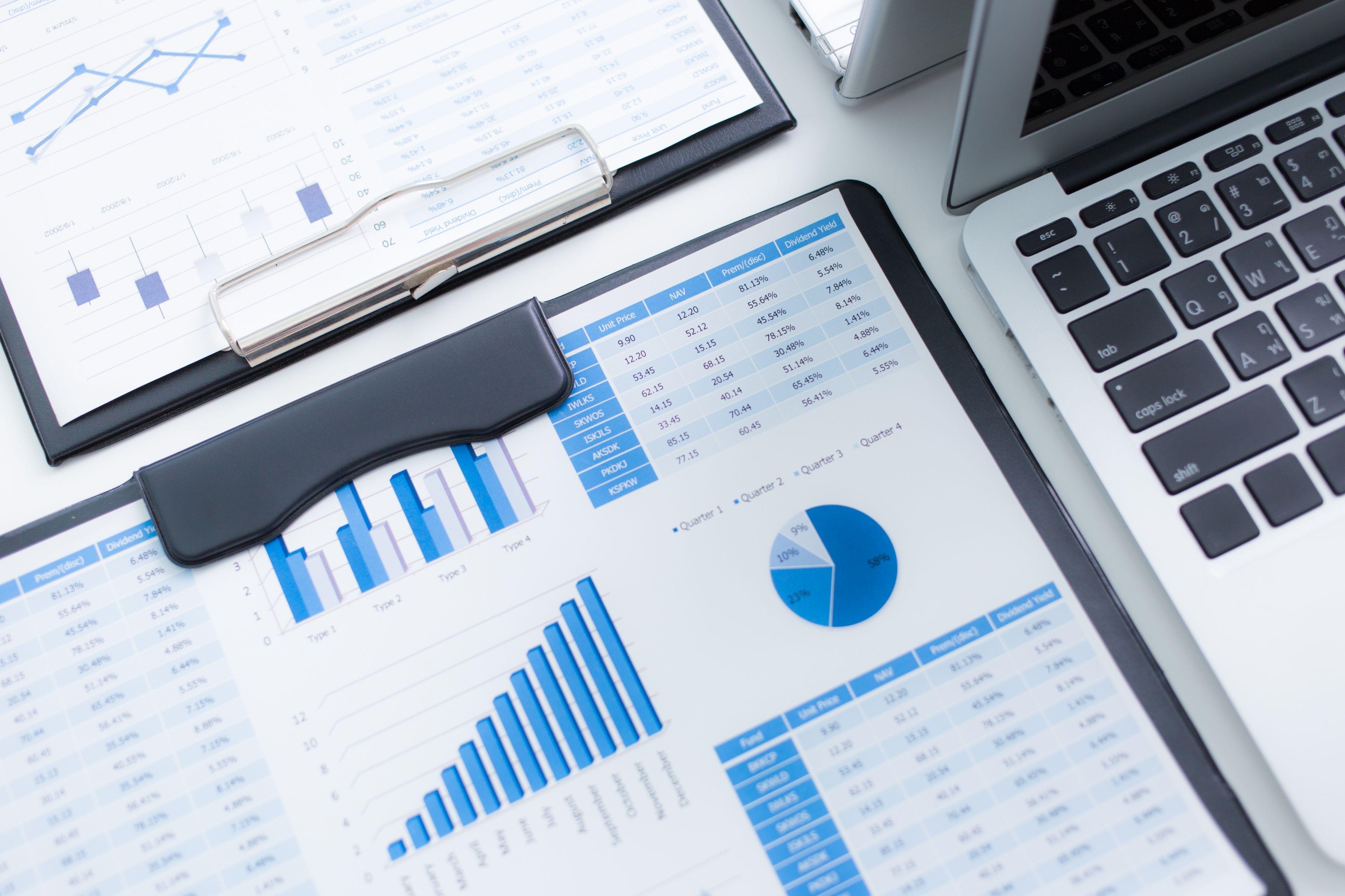 Secrets of the best financial advisor websites revealed