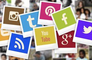 How to Get Free Social Media Traffic: Basic Guide for Entrepreneurs