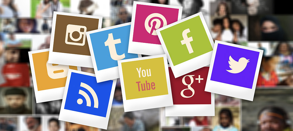 How to get free traffic from social media
