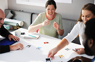How to Build a Strong Team for a Product Company: David Braun's HR Secrets