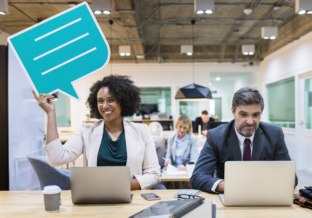 How to find the best candidates: 3 interview questions that help to pick the right ones
