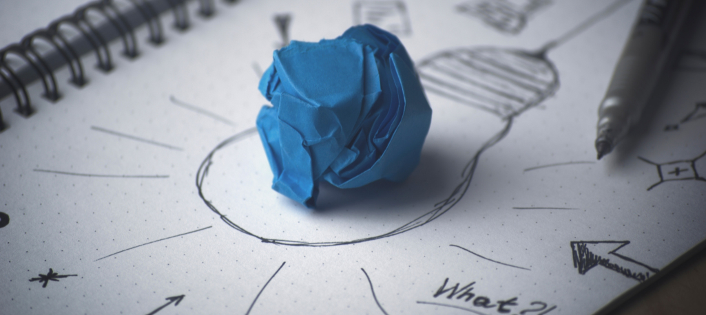 6 Ways to Validate a Business Idea with $200 (or Free) - Weblium