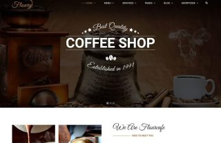 Top 20 Small Business Website Examples You Will Want For Yourself