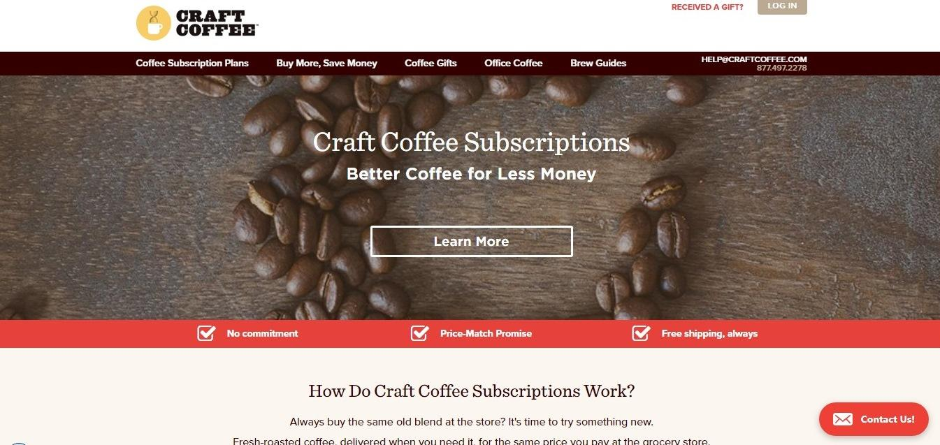 20 Best Small Business Website Examples Weblium