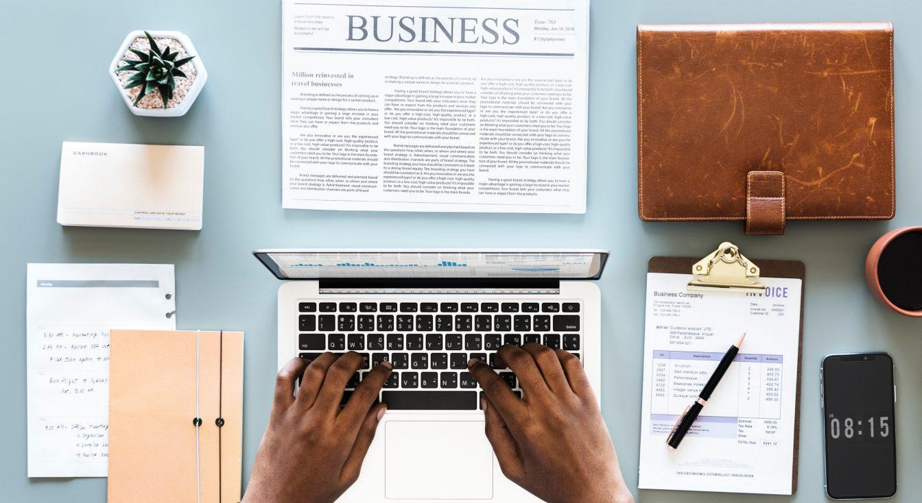 10 Best Financial Advisor Websites: 2021 (Updated)