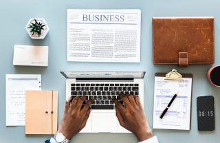 10 Best Financial Advisor Websites: 2020 (Updated)