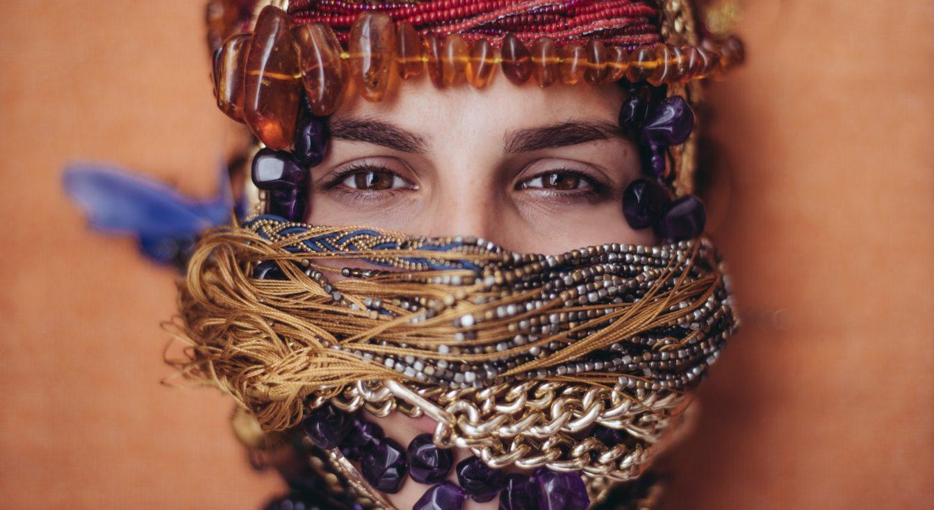 10 Best Jewelry Website Design Examples (2020)