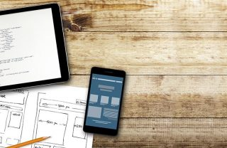 One Page Website: What It Is and How Do I Use It For Business (2019)