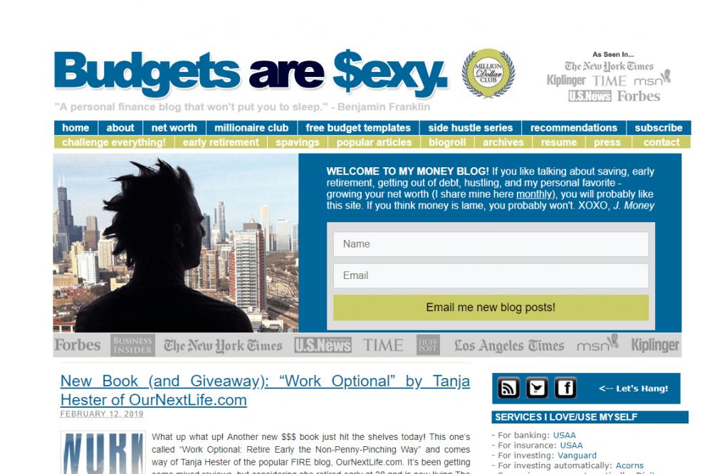 TOP 21 Bad Website Examples