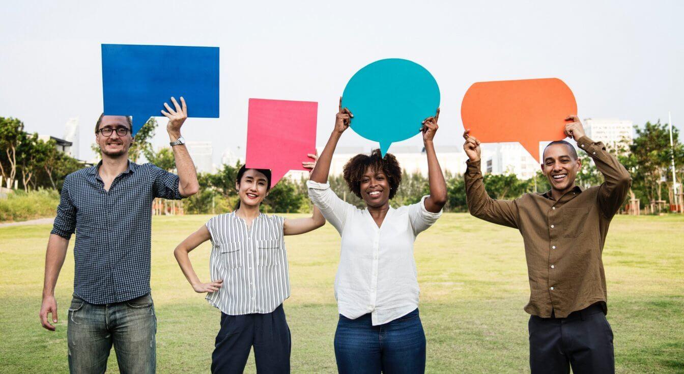 Social Media Marketing on a Budget – How to Grow Organically