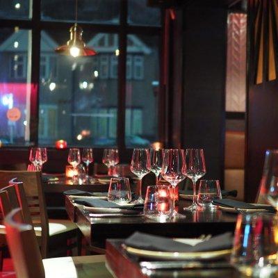 Restaurant Websites: 37+ Best Restaurant Website Design Examples