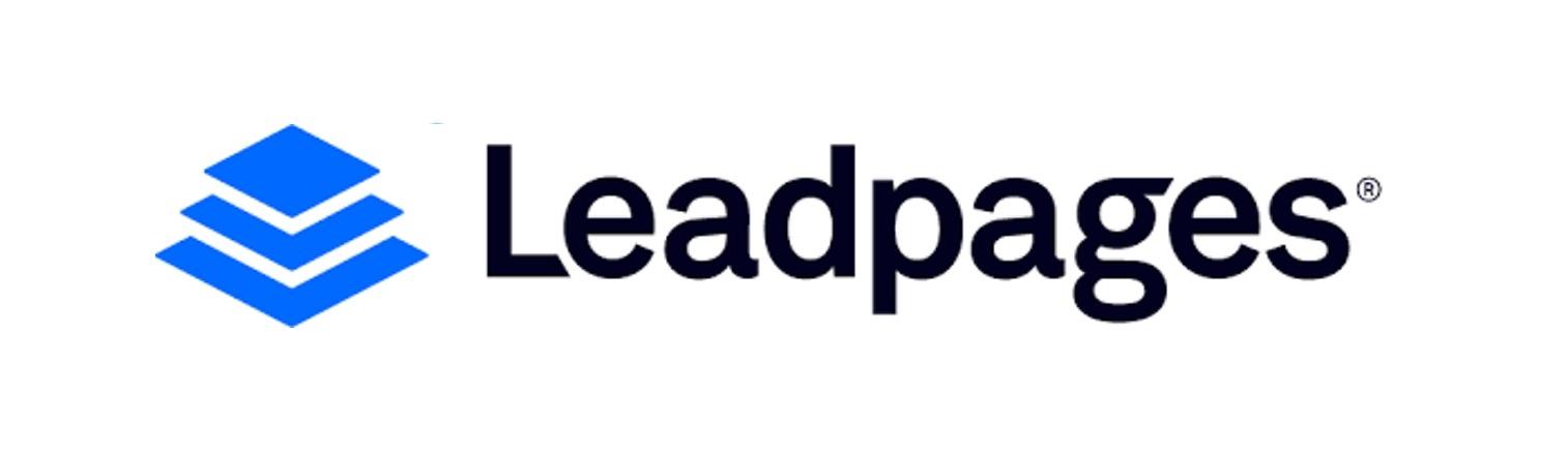 leadpages - weblium