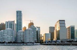 Construction Company Website Design: 9 Best Examples