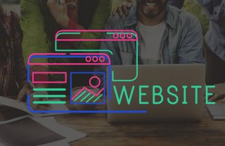 10 Crucial Tips on Choosing a Website Template
