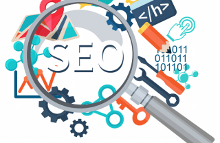 SEO for Dummies: How a Small Business Can Nail SEO and Hit the Top in 2021