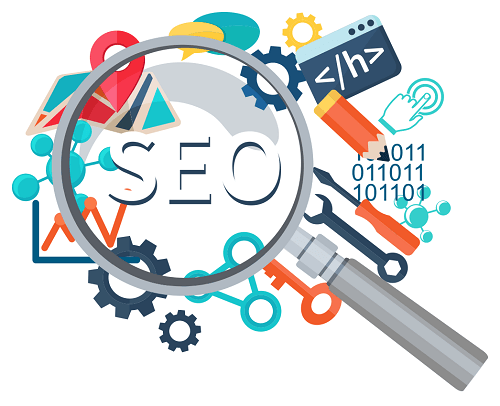 SEO for Dummies: How a Small Business Can Nail SEO and Hit the Top in 2020