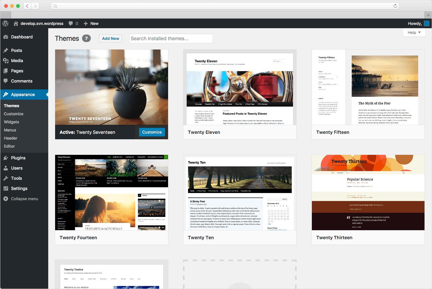 What is WordPress? - weblium blog