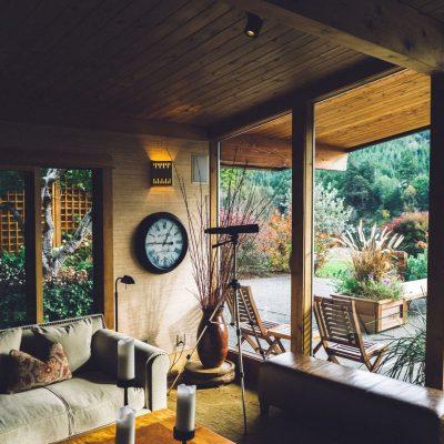How to Make an Interior Design Portfolio with Examples