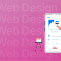 Website Under Construction: How to Build And Best Examples