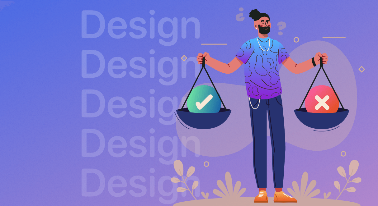 6 Differences Between Good and Bad Web Design (Upd: 2021)