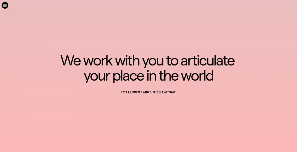 Worksmiths pink website
