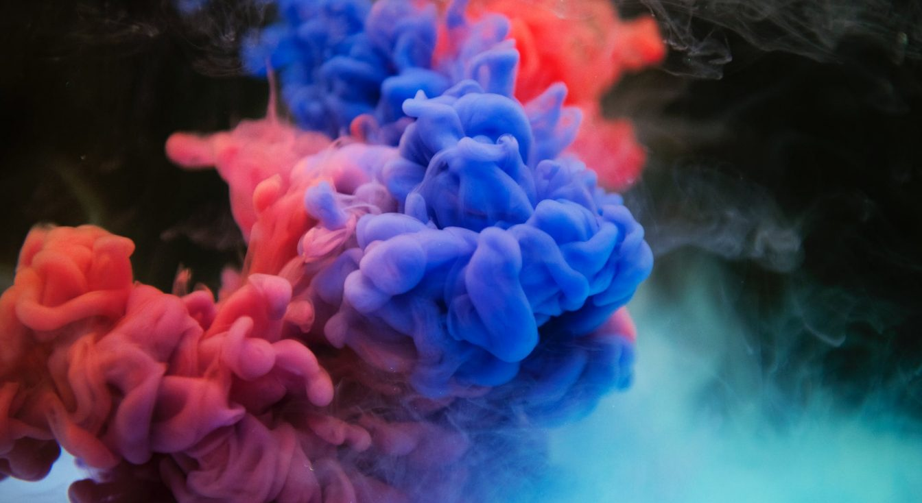 How to Choose the Right Color Scheme for a Website