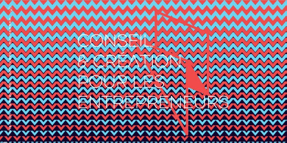 Panache: Minimalist background