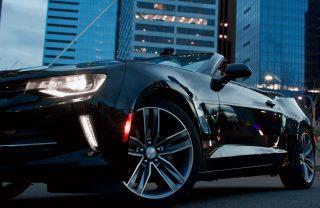 Automotive Website Design: 10 Best Examples