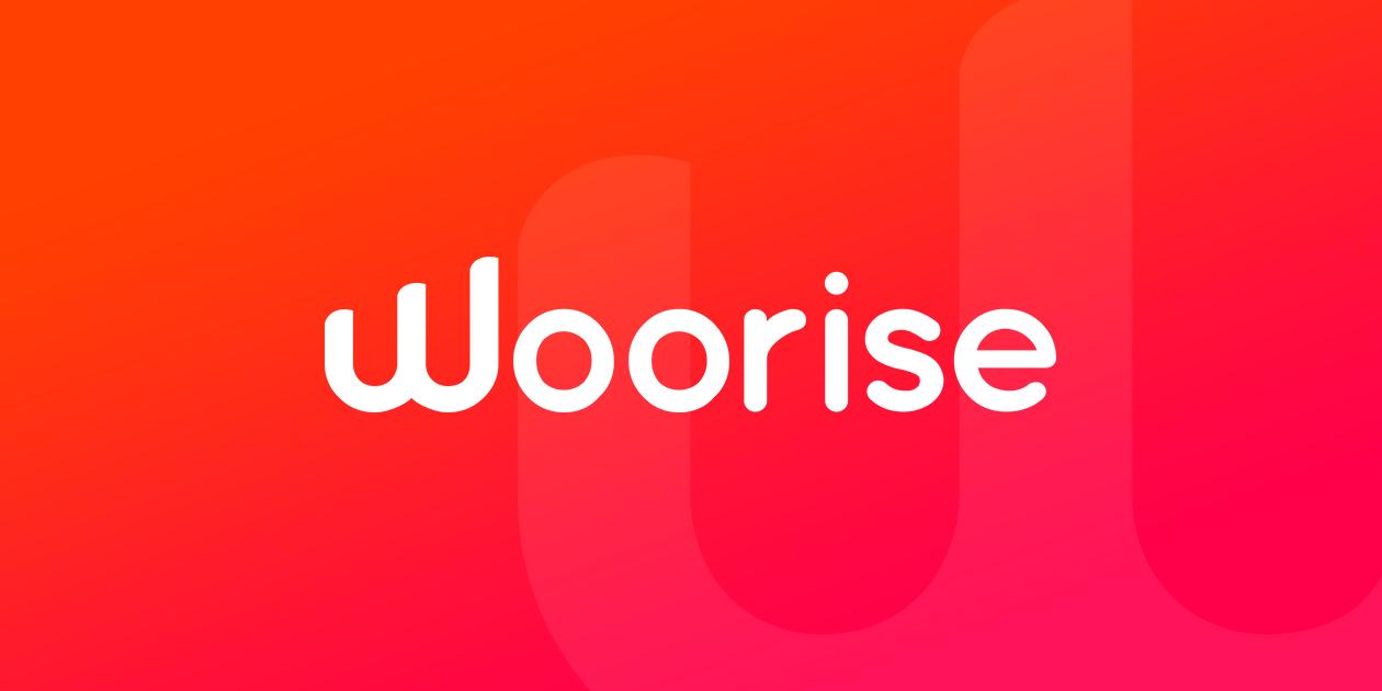 Woorise New Year Offer