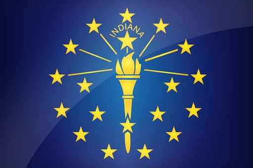 How to Start a Small Business in Indiana