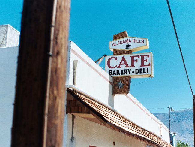 11 Tips on Local SEO for Small Businesses