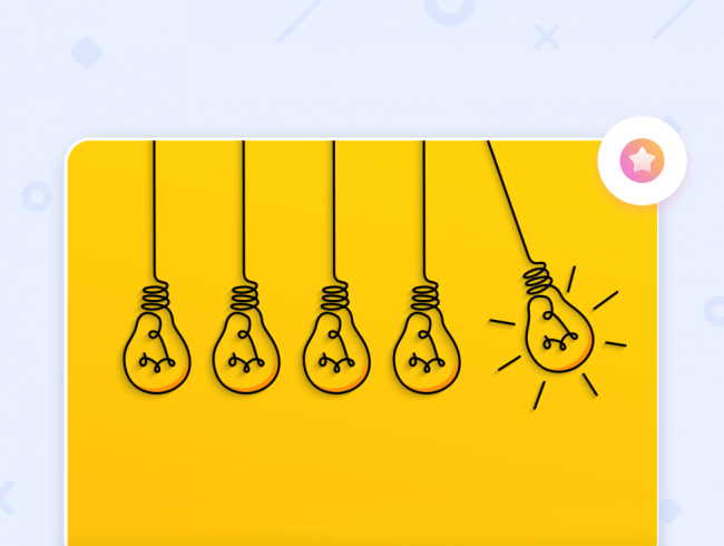 5 Easy Steps to Generate Win-Win Blog Content Ideas