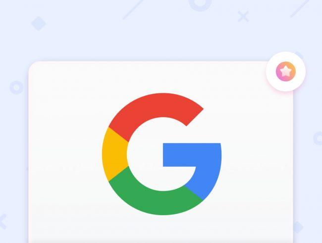 Google Core Updates & Panacea for Your Website in 2020