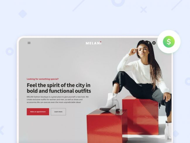 How to Create a High Converting Landing Page? 3 Important Steps