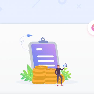 How You Can Make Money With Weblium Affiliate Program?