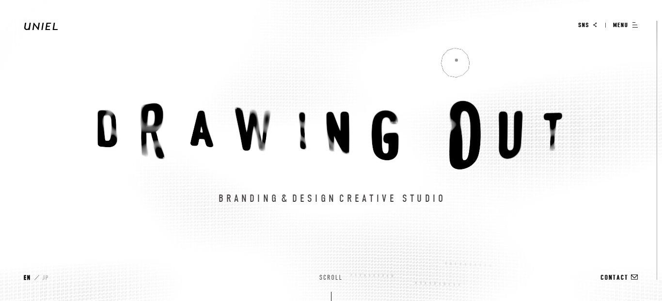 White Texture Background Websites