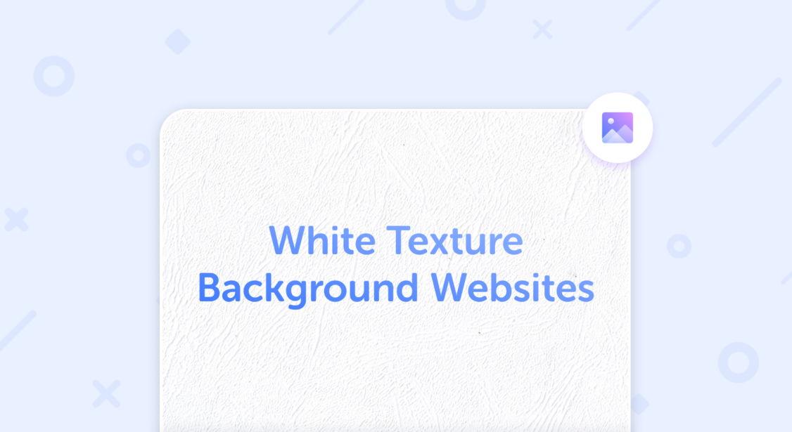 white label texture