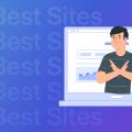 Bad Website Examples