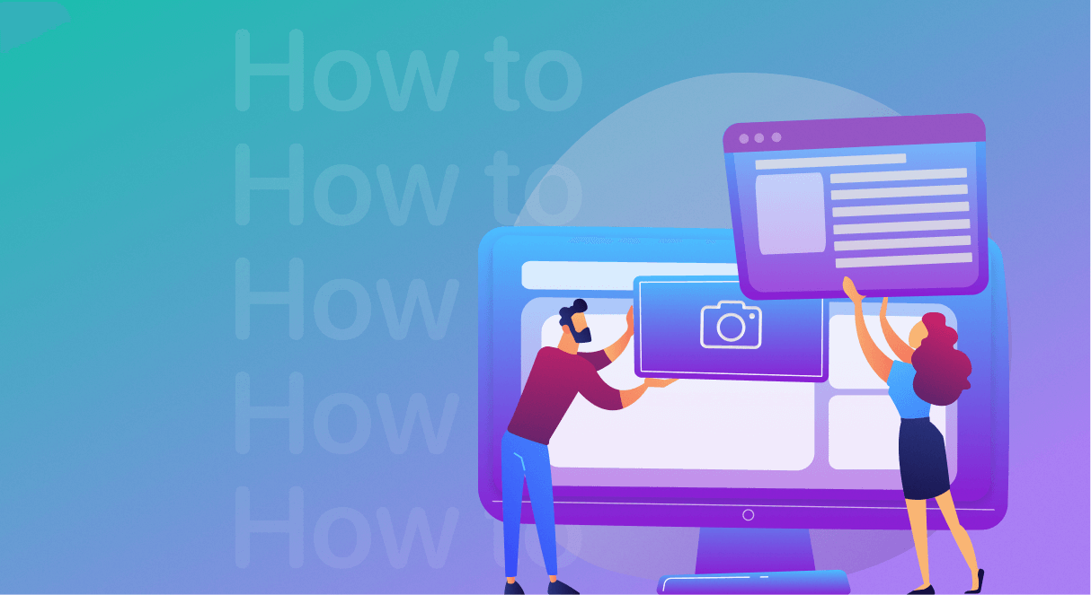 How to Make a Photography Website: 5-Step Guide For Beginners