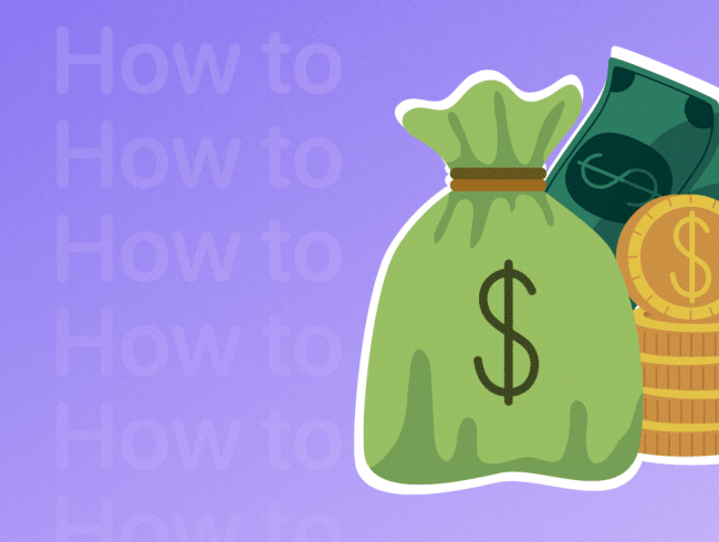 9 Ideas on How to Monetize Your Website (Excluding E-commerce)
