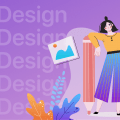 Top 15 Personal Website Examples for Your Inspiration